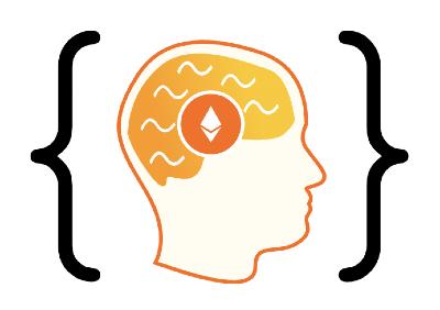 poh-rest-logo