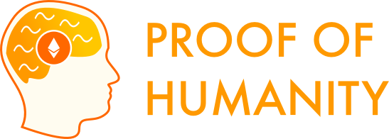 Proof of Humanity and UBI